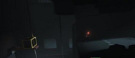 囚禁Inside通关流程图文攻略第13幕