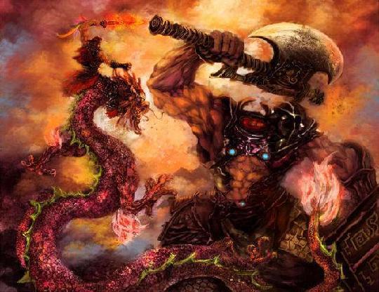 荒野乱斗首领之战在15秒后可以重新投入战斗