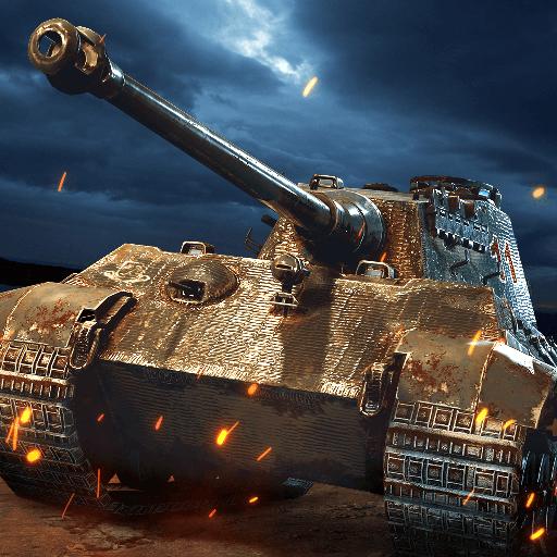 钢铁征服者(Iron Conquest)