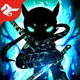 火柴人联盟2-最好玩的格斗RPG