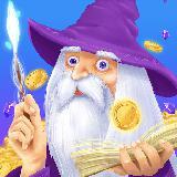 巫师学院-打造属于你的魔法世界
