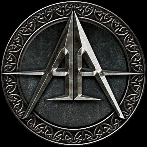 AnimA ARPG (2019)