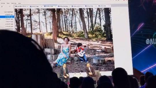 画图狗福音?Adobe解放人类的12项黑科技 图片3