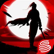 流星刺客:命运武侠(日服 抢先体验版)
