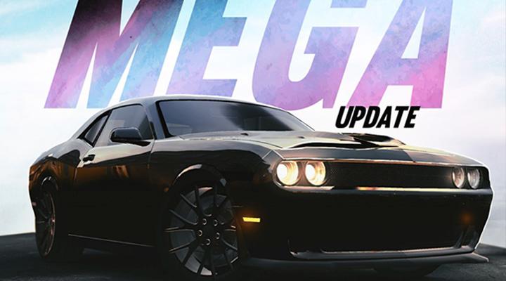真实泊车2:迄今为止画质最真实的模拟驾驶游戏