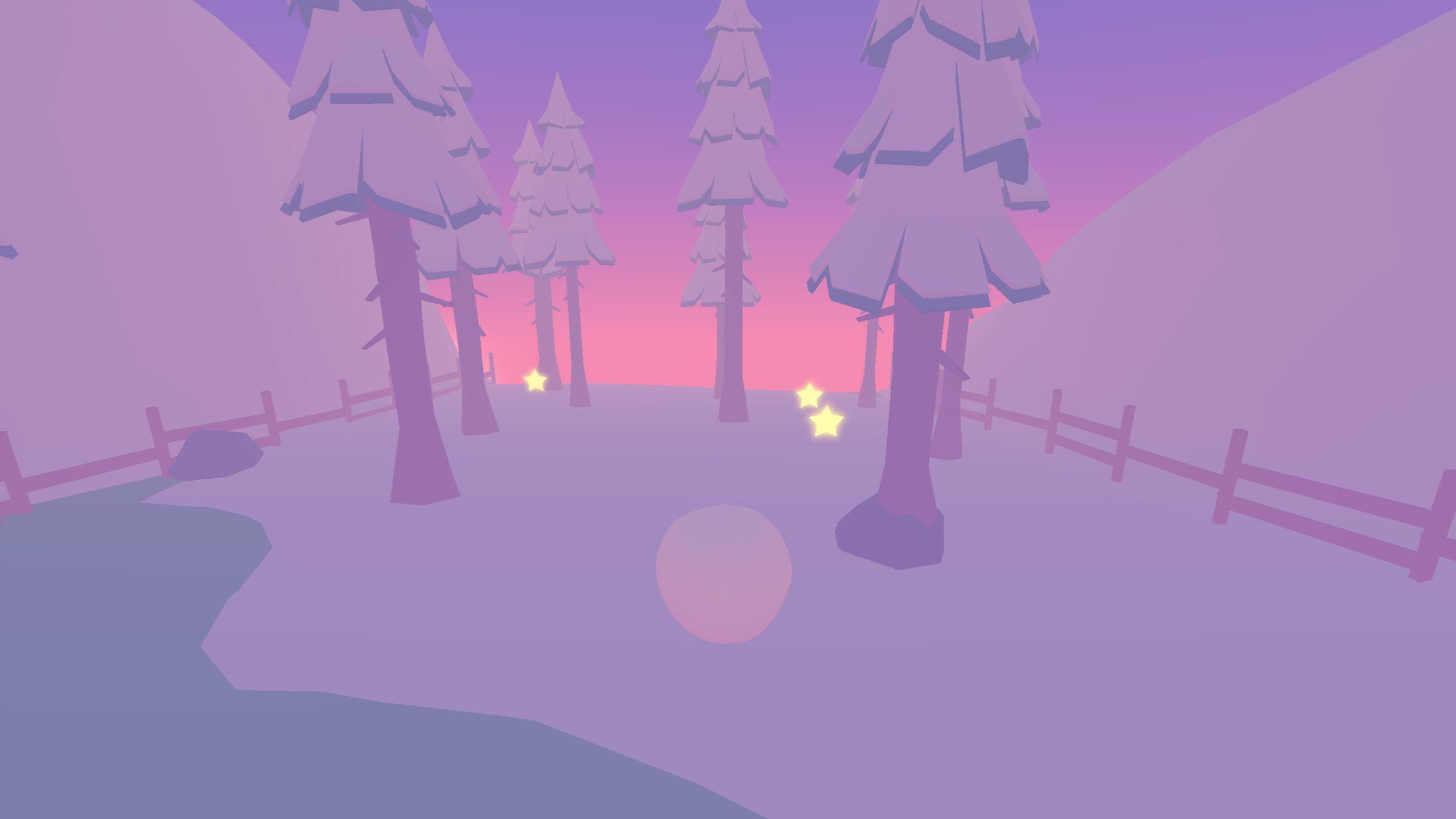 雪球地平线 游戏截图2