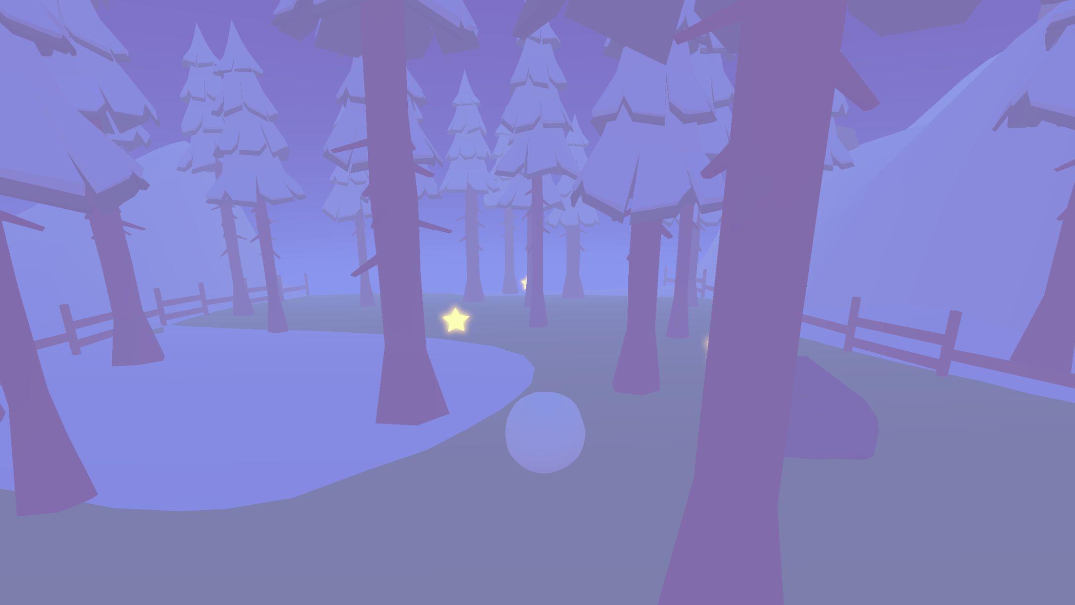 雪球地平线 游戏截图4