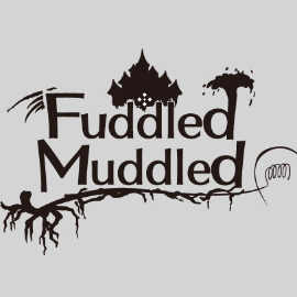 Fuddled Muddled