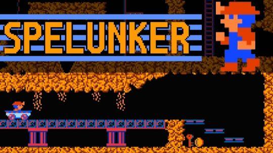 《死亡搁浅》是崂山蛇草水?那些争议颇大的怪味游戏 图片11