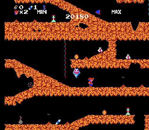 《死亡搁浅》是崂山蛇草水?那些争议颇大的怪味游戏 图片14