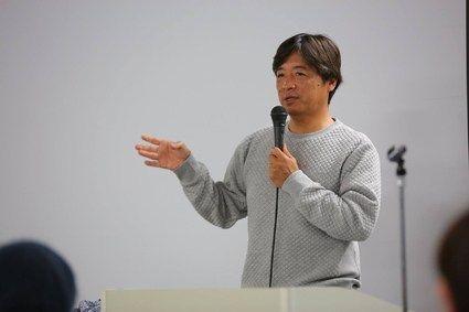 让人惊讶的日本游戏现状——家里没WIFI,只能用流量玩主机 图片10