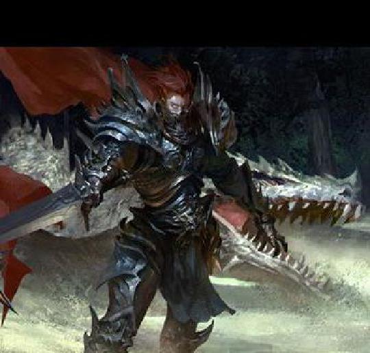 奇迹觉醒魔剑士厉害吗
