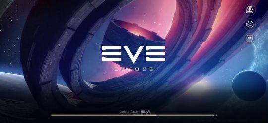 星战前夜:无烬星河,还原EVE宏大设定与酷炫特效的星战游戏 图片5