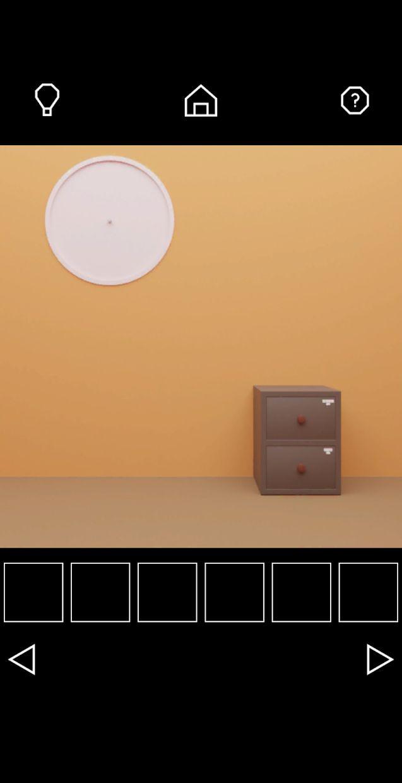 逃出黏土小屋 游戏截图5