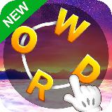 Words Journey - Word Search Puzzle