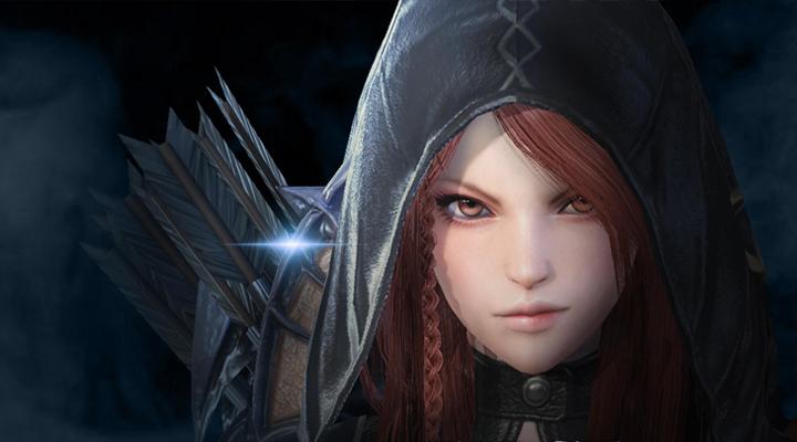 第一召唤师:玩法新颖,策略性强的移动卡牌RPG游戏,而且主角好看又可爱...