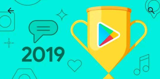 2019谷歌年度最佳游戏和应用出炉,《使命召唤》获最佳游戏 图片6