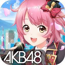 AKB48 樱桃湾之夏(国际服)