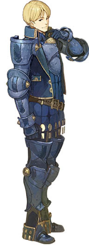 贵族1869兵种最高是多少级,有哪些游戏特色