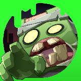 喪屍的喪屍的喪屍切 Drop The Zombie