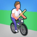 Bike Hop: Baton Roue