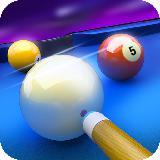 Shooting Ball