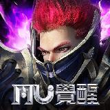 奇迹MU:觉醒-魔剑士归来(台服)