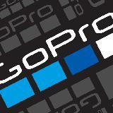 GoPro(旧称 Capture)