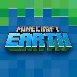 我的世界:地球(早期测试版)