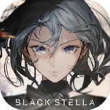 BLACK STELLA