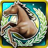 冠军人马 Champion Horse Racing
