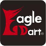 EagleDart