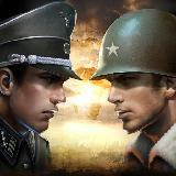 二战风云2(World Warfare)