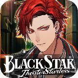 BLACK STAR -Theater Starless-