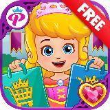 My Little Princess : 商店 Free