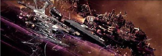 新星帝国怎么迁徙服务器?如何快速入门