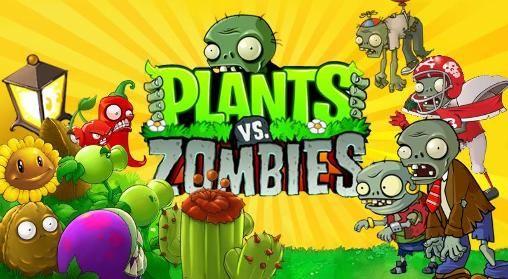 《植物大战僵尸 英雄》:沿袭搞笑画风,僵尸也能被控制的卡牌策略游戏 图片1