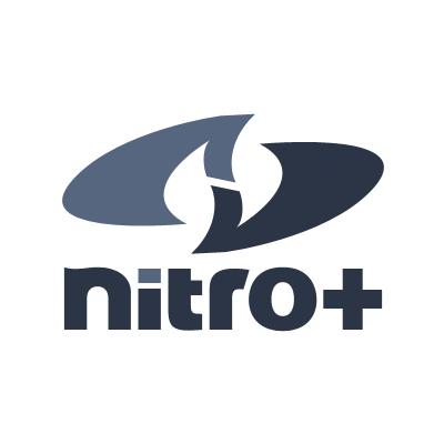 Nitro+