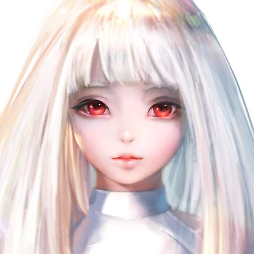 LYN: 光明使者