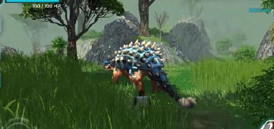 恐龙驯兽师怎么玩升级更快