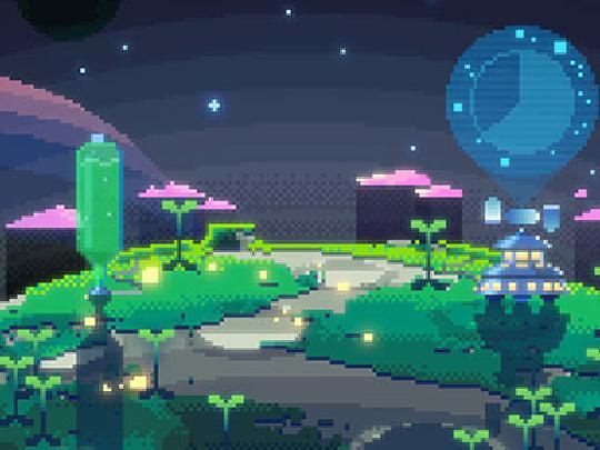 绿色星球2熔炼需要什么,具体有哪些获取途径