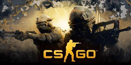 这些CS:GO玩法的高画质手游,继承经典又有创新,不亚于原作 图片1