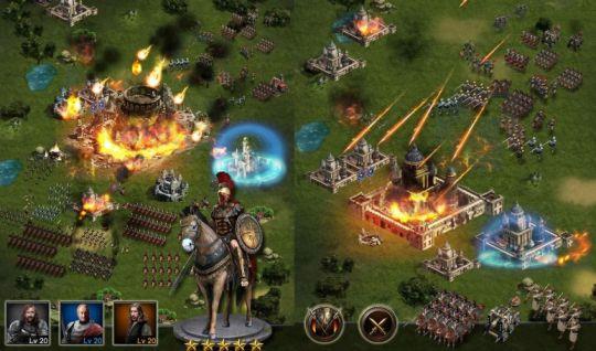 战斗民族玩游戏除了很彪悍,还有鲜为人知的一面 图片6