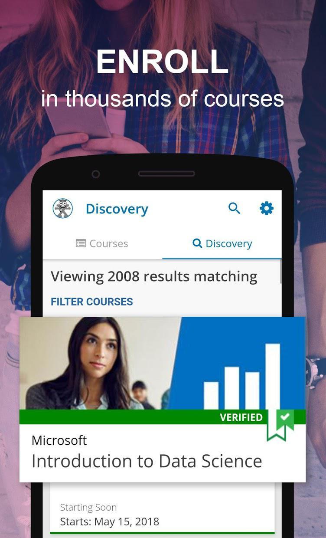 edX 学习app 游戏截图2