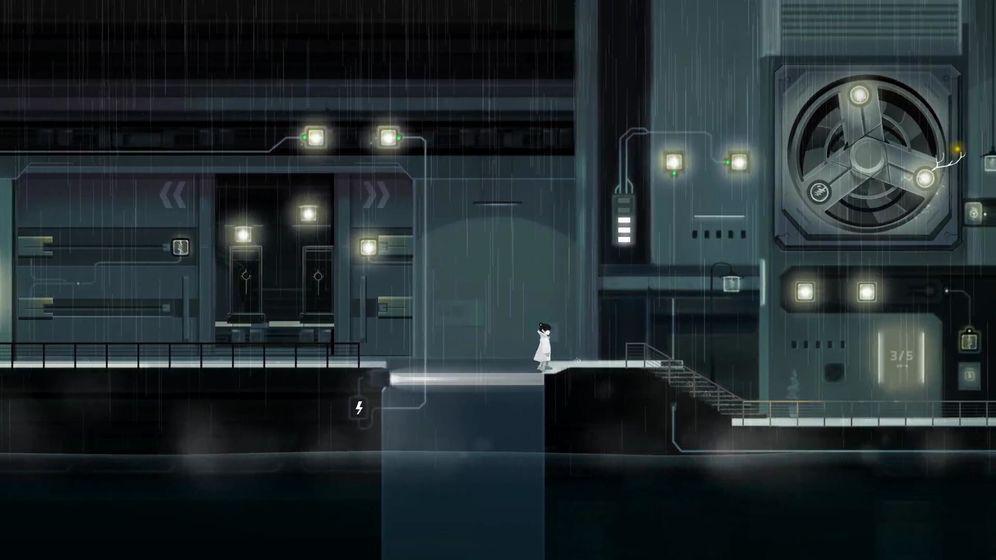 雨纪(内购版) 游戏截图5