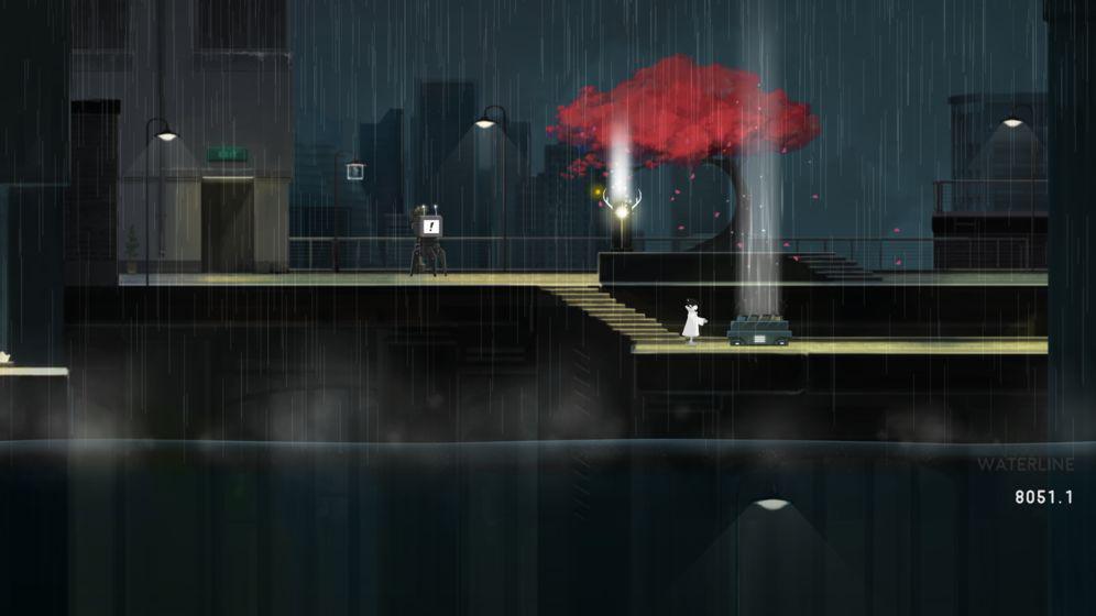 雨纪(内购版) 游戏截图3
