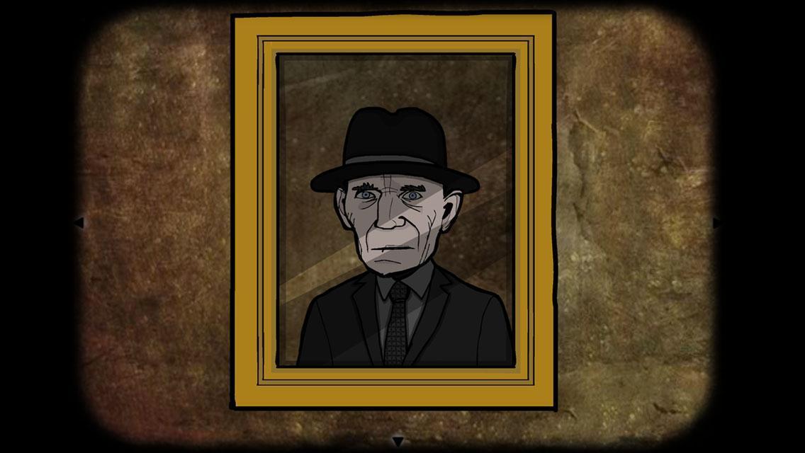 逃离方块:洞穴 游戏截图5