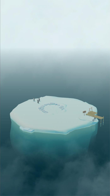 企鹅岛 游戏截图1