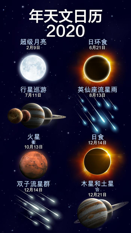 Star Walk 2 Free - 夜空地图: 观看天空中的星星,星座,行星和卫星 游戏截图2