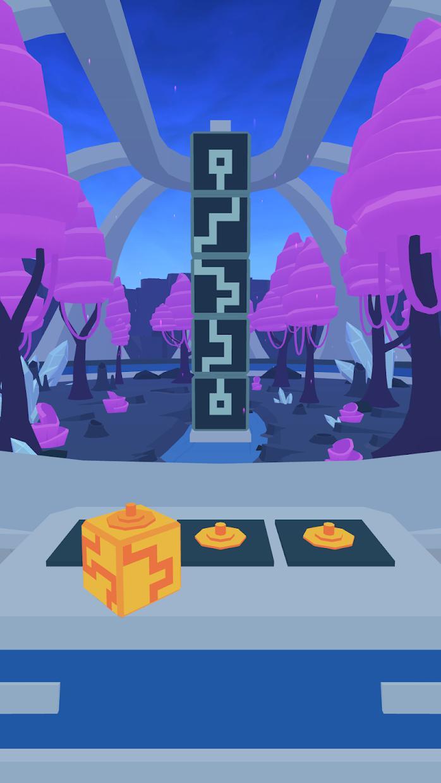 Faraway:银河 游戏截图2